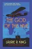The God of the Hive (eBook, ePUB)