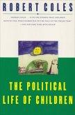 The Political Life of Children (eBook, ePUB)