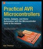 Practical AVR Microcontrollers (eBook, PDF)