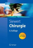 Chirurgie (eBook, PDF)