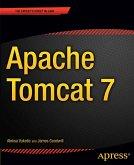 Apache Tomcat 7 (eBook, PDF)