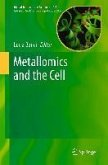 Metallomics and the Cell (eBook, PDF)