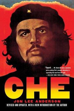 Che Guevara (eBook, ePUB) - Anderson, Jon Lee