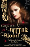 Bitter Blood (eBook, ePUB)