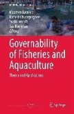 Governability of Fisheries and Aquaculture: Theory and Applications (eBook, PDF)