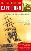 The Last Time Around Cape Horn (eBook, ePUB)
