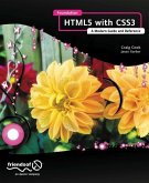 Foundation HTML5 with CSS3 (eBook, PDF)