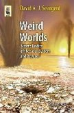 Weird Worlds (eBook, PDF)