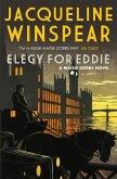 Elegy for Eddie (eBook, ePUB)