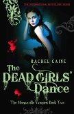 The Dead Girls' Dance (eBook, ePUB)