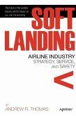 Soft Landing (eBook, PDF)