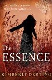 The Essence (eBook, ePUB)
