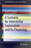 A Scenario for Interstellar Exploration and Its Financing (eBook, PDF)