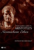 The Blackwell Guide to Aristotle's Nicomachean Ethics (eBook, PDF)