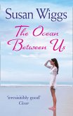 The Ocean Between Us (Mills & Boon M&B) (eBook, ePUB)