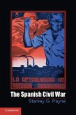 Spanish Civil War (eBook, PDF)