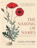 The Naming of Names (eBook, ePUB)