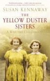 The Yellow Duster Sisters (eBook, ePUB)