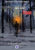 SCHWARZ-WEISSE TODE (eBook, ePUB)