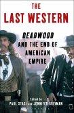 The Last Western (eBook, ePUB)