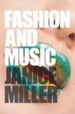 Fashion and Music (eBook, ePUB)