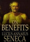 On Benefits (eBook, ePUB)