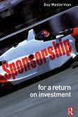 Sponsorship: For a Return on Investment (eBook, ePUB)