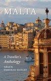 Malta (eBook, ePUB)