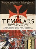 Templars (eBook, ePUB)