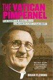 The Vatican Pimpernel (eBook, ePUB)