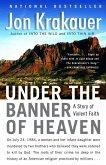 Under the Banner of Heaven (eBook, ePUB)
