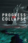 Progress or Collapse (eBook, PDF)