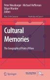 Cultural Memories (eBook, PDF)