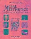 Facial Aesthetics (eBook, ePUB)