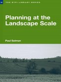 Planning at the Landscape Scale (eBook, ePUB)