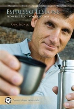Espresso Lessons (eBook, ePUB)