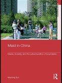 Maid In China (eBook, ePUB)