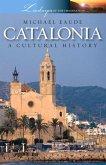 Catalonia - A Cultural History (eBook, ePUB)