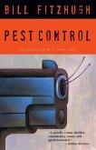 Pest Control (eBook, ePUB)