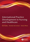 International Practice Development in Nursing and Healthcare (eBook, PDF)