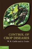 Control of Crop Diseases (eBook, PDF)