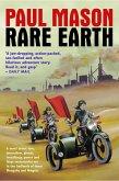 Rare Earth (eBook, ePUB)