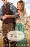 Short-Straw Bride (The Archer Brothers Book #1) (eBook, ePUB)
