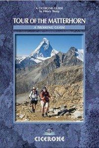Tour Of The Matterhorn Ebook Pdf