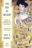 The Age of Insight (eBook, ePUB)