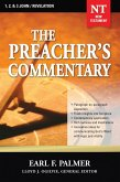 The Preacher's Commentary - Vol. 35: 1, 2 and 3 John / Revelation (eBook, ePUB)