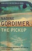 The Pickup (eBook, ePUB)