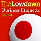 Lowdown: Business Etiquette - Japan (eBook, ePUB)
