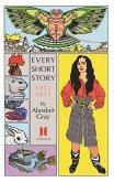 Every Short Story by Alasdair Gray 1951-2012 (eBook, ePUB)