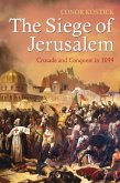 The Siege of Jerusalem (eBook, ePUB)